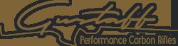 Gustaff Logo